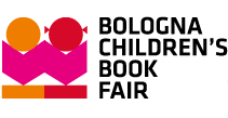 Bologna Children bookfair